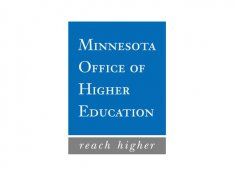 Minnesota Office of Higher