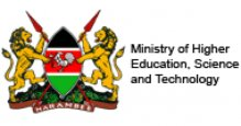 MoEST - Ministry of Education