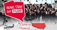Study in Poland - Shelldreams