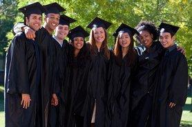 Top Universities in U.S.A