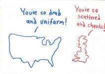 Us school grading system