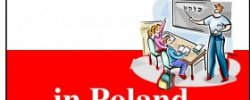 Education of Poland