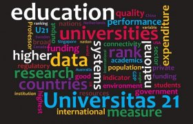 Higher Education Systems