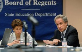 State Board of Regents
