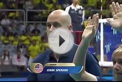 2015-07-19 Poland vs USA - Bronze Medal - 2015 FIVB