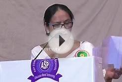 ASP Convent English High School Annual day celebrations 2015