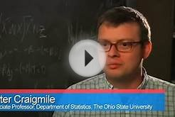 Department of Statistics - Ohio State University