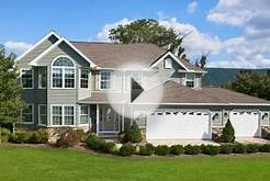 Fine Line Homes - State College, PA 814-237-5581 - Custom
