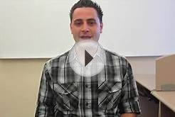 High School Diploma Program Student Tips Video