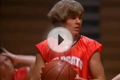 High School Musical - Getcha Head In The Game