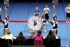 PA State Championships - Shaler High School Small Varsity
