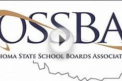 State Board of Education Updates