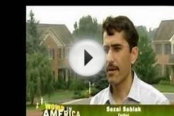 The Education System of the Turkish American Community