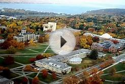top universities in USA (United States of America) Cornell
