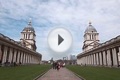 University of Greenwich Overseas - Poland