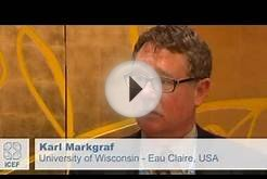 USA - Higher Education - University of Wisconsin - Eau Claire